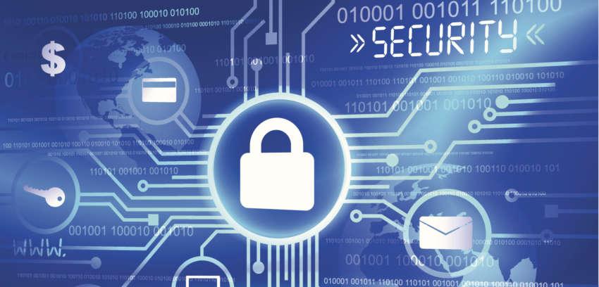 Cyber Risk: perché è importante sottoscrivere polizze assicurative