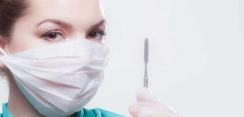 Responsabilità civile medica: il chirurgo