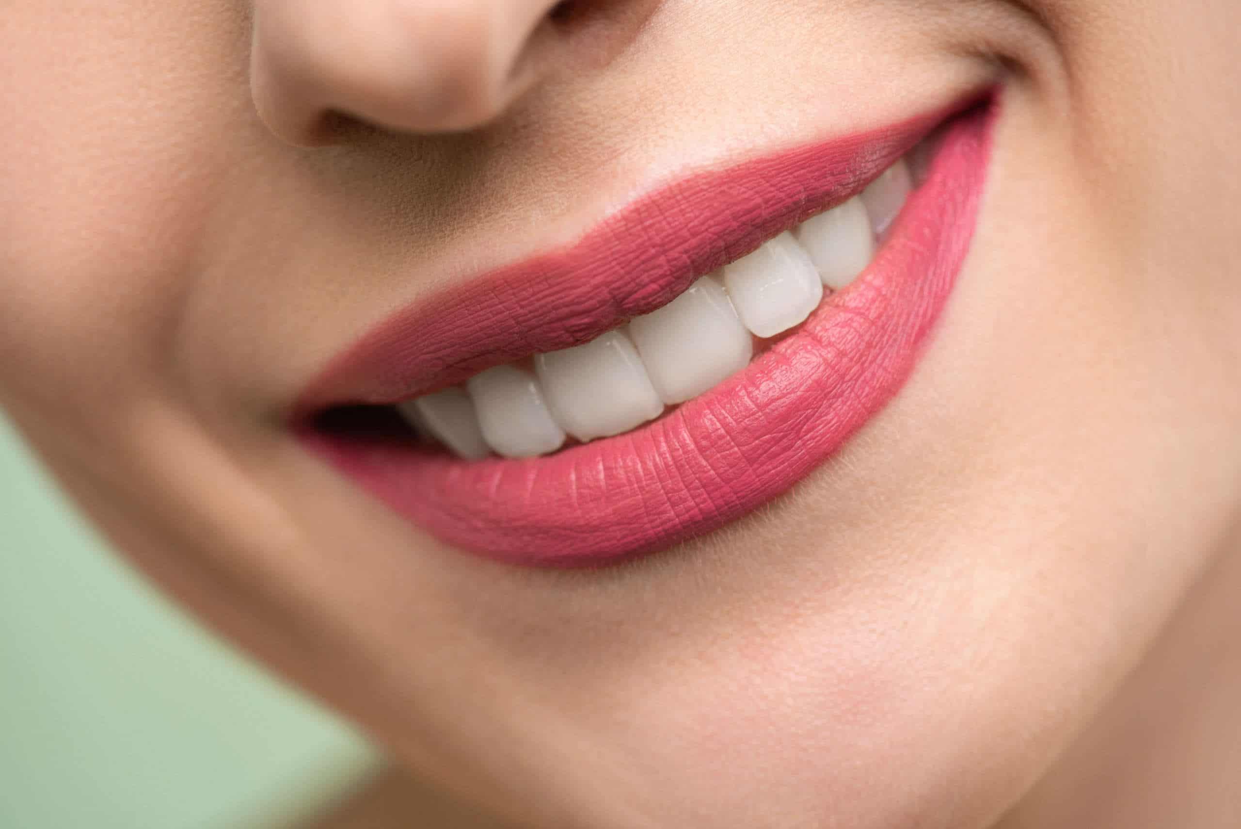 Responsabilità civile medica: l'odontoiatra