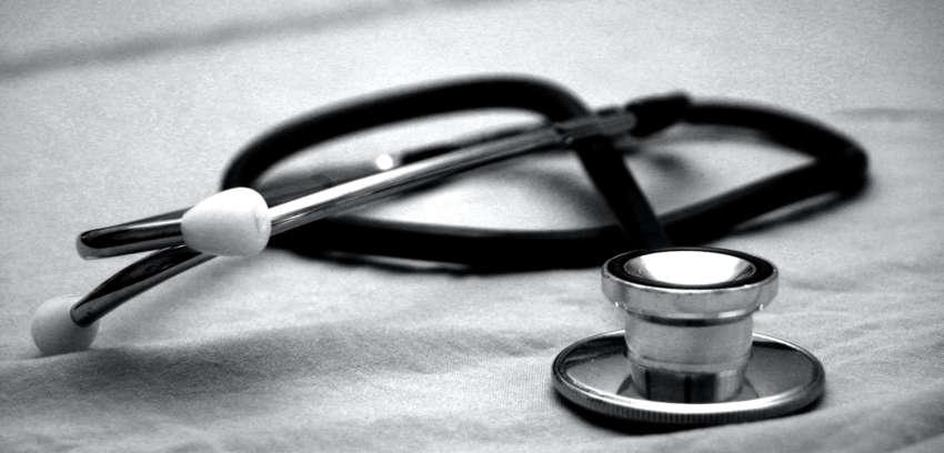 Rc medica e Rc della struttura sanitaria: le differenze