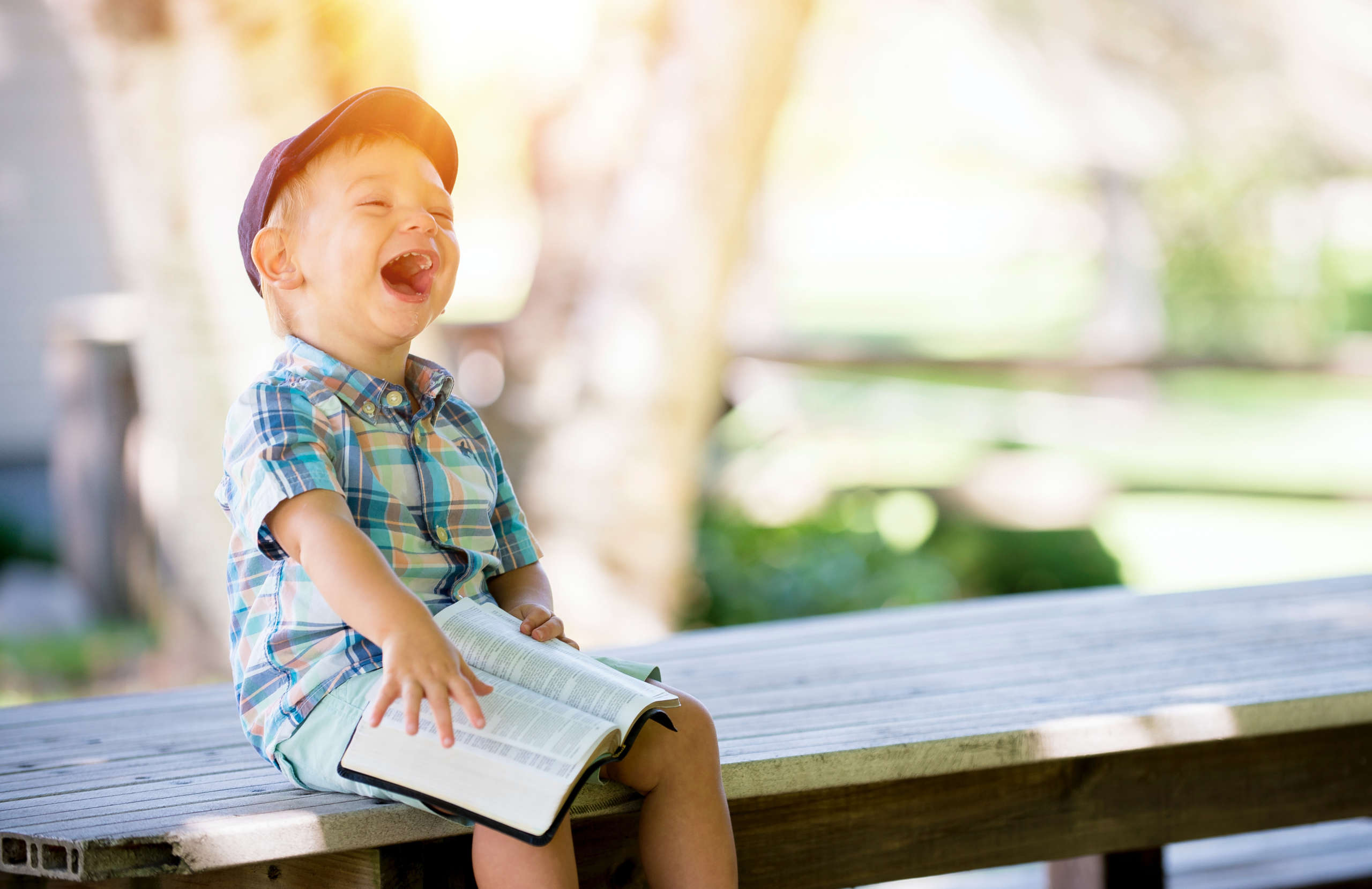 Medici nelle scuole: l'appello SIMG a Azzolina e Speranza