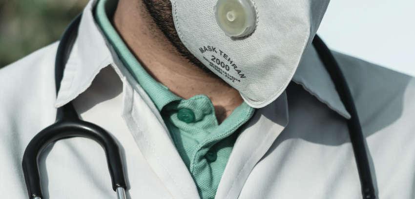 Covid e responsabilità medica